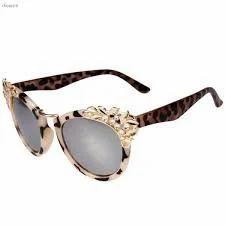 European Sunglasses