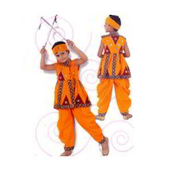 Boys Traditional Dresses