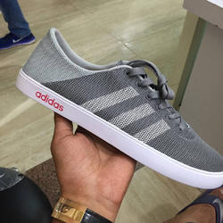 Adidas Neo Gold Price