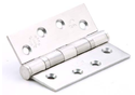 Dorma Door Hinges