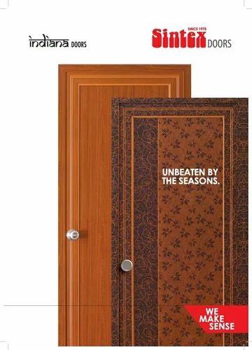 Sintex Indiana Doors Sintex Indiana Doors Best Quality