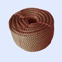 Mono Ropes