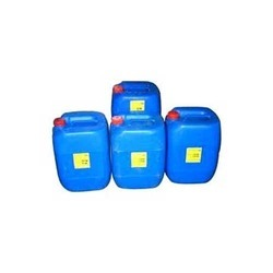 Sludge Conditioner Boiler Chemicals