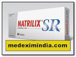 maxalt 5 mg mlt