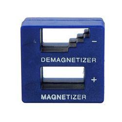 Magnetizer Demagenetizer