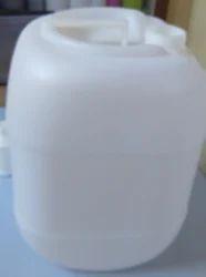 20L Plastic HDPE Drum