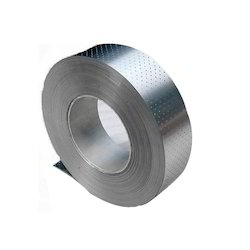 Perforated Aluminium Foil
