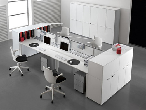Sree balaji modular furniture coimbatore manufacturer of modular kitchens and office furniture Home furniture online coimbatore