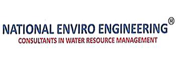 National Enviro Engineering