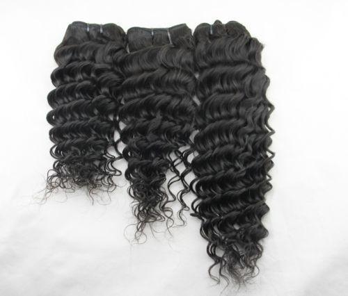 India hair mumbai manufacturer of indian hair wigs and human human hair extension pmusecretfo Image collections