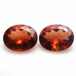 Andesine Gemstones