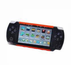 PSP Half Game Console