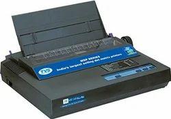 TVS Printer Msp 240 Classic