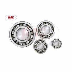 Air Compressor Ball Bearing