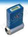 Inline Flow Meter 1/2