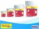 Aqua Plast Acrylic Premium Putty