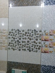Popular Somany Citreoen Vitrified Tiles Lowest Rate Guaranteed In Your Area