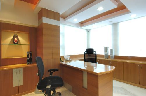 ceiling designs for office. Office Furniture - Professional Interior Design And Decoration Service Provider From Mumbai Ceiling Designs For