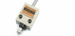 SE-3112 Limit Switch