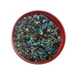 LDPE Reprocessed Granules For Linear
