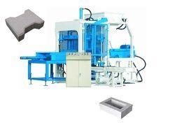 Automatic Core Block Making Machine