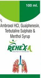 Rehex-A