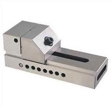 precise surface allen key grinding vice en 31 size 1