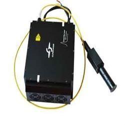 Fiber Laser Sources