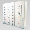 HT and LT Distribution Panels
