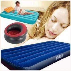 Intex Air Products - Air Bed