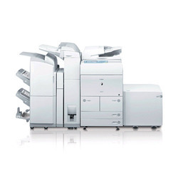 Canon IR 5055 Photocopier Machine