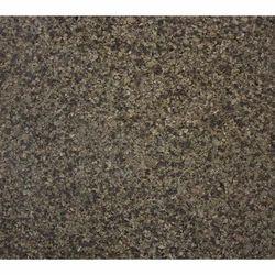 Marigold Granite Stone