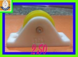 Dr 22 Sliding  Window Bearing Roller