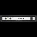 Q1212 Amplifier