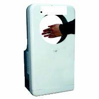 Hand Dryer Autocut