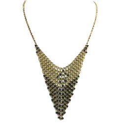 Indian Fancy Necklace