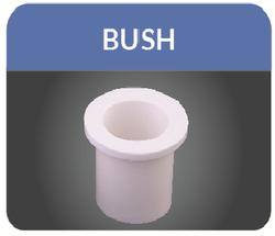 UPVC Bush
