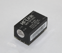 AC-DC Power Module HLK-PM01