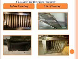 Housekeeping Service In Mumbai