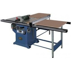 Fantastic Woodworking Machinery Manufacturers In Gujarat  Quick Woodworking