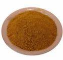 Imli Tamarind Powder