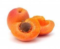 Aromablendz Apricot Oil