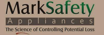 Mark Safety Appliances