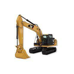 Cat 320D2 Excavators