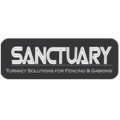 Sanctuary Wire Creations LLP