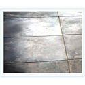 Fibrecrete Flooring Tiles