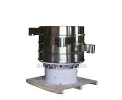 Metal Powder Vibro Sifter