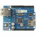 Ethernet Shield W5100