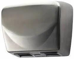 AS 25-IR SB Hand Dryers