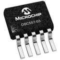 LM2576WU 3A Step-Down SMPS Regulator
